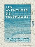 Les Aventures de Télémaque - Format Kindle - 9782346046430 - 3,49 €