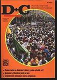 Guayana - el hambre junto al oro, in: DESSAROLLO Y COOPERACION (D+C), No. 3/1997 -