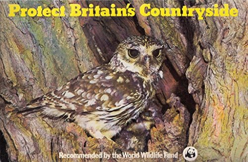 protect-britains-countryside-recommended-by-the-world-wildlife-fund