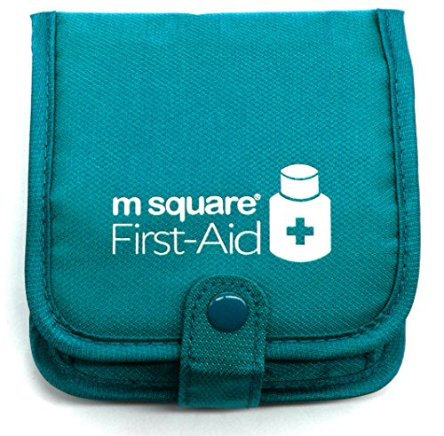 putwo-pill-box-wallet-design-case-square-pill-organiser-storage-box-with-multi-pockets-bag-travel-bl