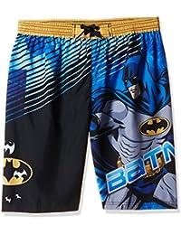 Batman Boys' Shorts