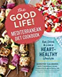 The Good Life! Mediterranean Diet Coo...