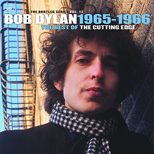 The Best of the Cutting Edge 1965-1966: The Bootleg Series Volume 12 (3 LP + 2 CD)