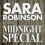 Sara Robinson & Midnight Special