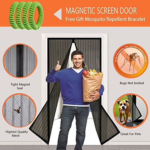 calish-magnetic-screen-door-with-heavy-duty-mesh-curtain-and-full-frame-velcro-easy-installation-no-