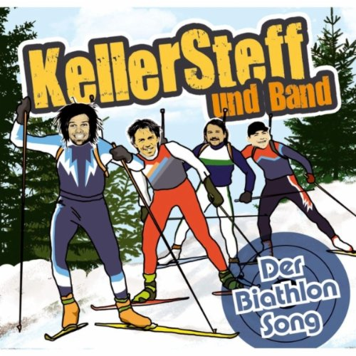 Biathlon Song