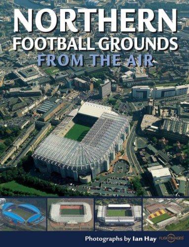 northern-football-grounds-from-the-air-discovery-guides-by-ian-hay-illustrated-10-jul-2008-paperback