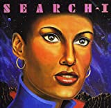 Search I (Expanded+Remastered Deluxe ed)
