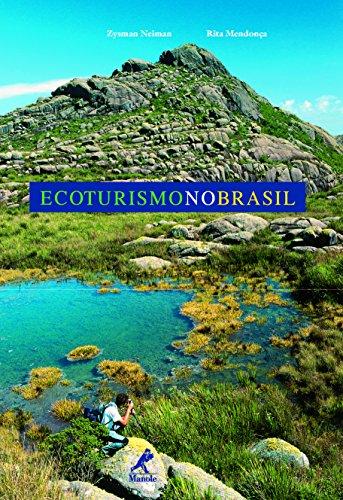 ecoturismo-no-brasil
