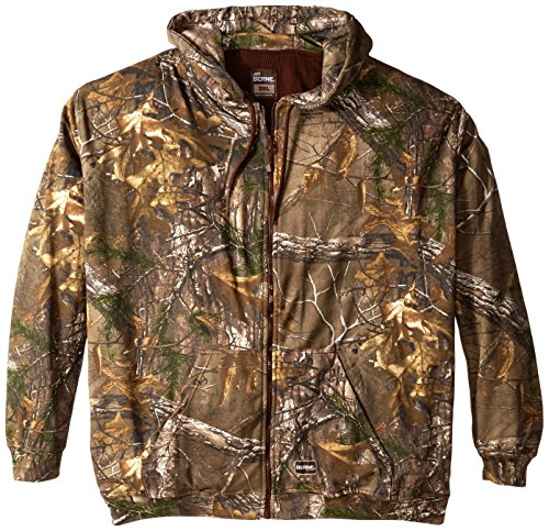 berne-mens-big-tall-all-season-thermal-lined-sweatshirt-realtree-xtra-3x-large-regular