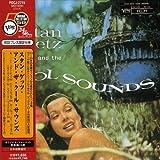 Stan Getz & Cool Sounds (24bit