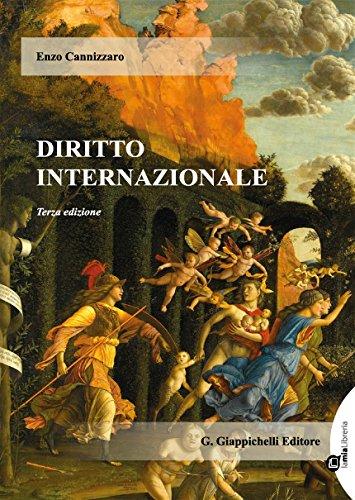 Diritto internazionale. Con aggiornamento online