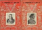 LA FIESTA NACIONAL. HISTORIA SINTETICA DE LA FIESTA DE TOROS EN ESPAÑA DESDE SUS COMIENZOS COMO PROFESION HASTA NUESTRO