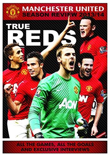 manchester-united-season-review-2013-2014-dvd-edizione-regno-unito