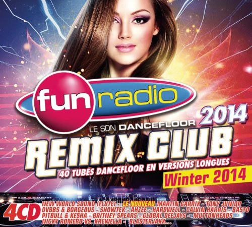 fun-remix-club-winter-2014