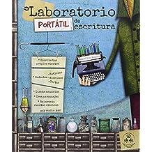 Laboratorio portátil de escritura (3ª ...