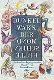 ISBN 3896033565