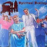 Spiritual Healing (Re-issue) [VINYL]