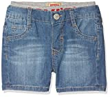 Levi's Boy's Double Short