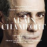 A.CHAMFORT ALAIN CHAMFORT CDA