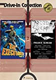 The Executioner Part 2 / Frozen Scream [Edizione: Francia]