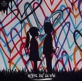 Kids in love | Kygo