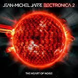 Electronica 2: The Heart Of Noise [VINYL]
