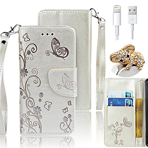 for-iphone-6s-flip-stand-wallet-casevandot-pu-leather-embossed-butterfly-flower-colorful-pattern-mag