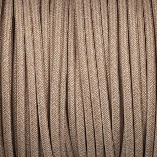 hfs-specialita-fabcabcanvasrnd-tessuto-intrecciato-cavo-rotondo-tela-lino