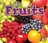 Fruits (Healthy Eating)