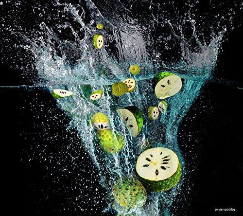 puree-von-graviolafrucht-stachelannone-stachelannone-tiefgefroren-6kg-paket-mit-60-portionen-a-100g