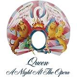 A Night At The Opera [VINYL]