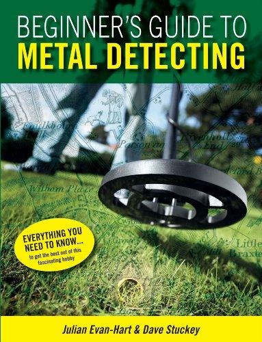 Beginners-Guide-To-Metal-Detecting-2012