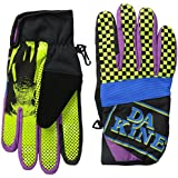Dakine Crossfire Men's Gloves