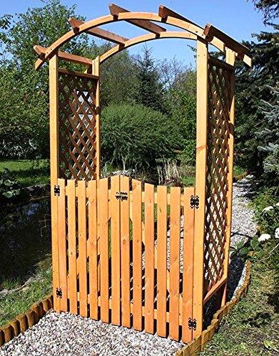 PRIKKER - Garten & Hobby 4260321829124