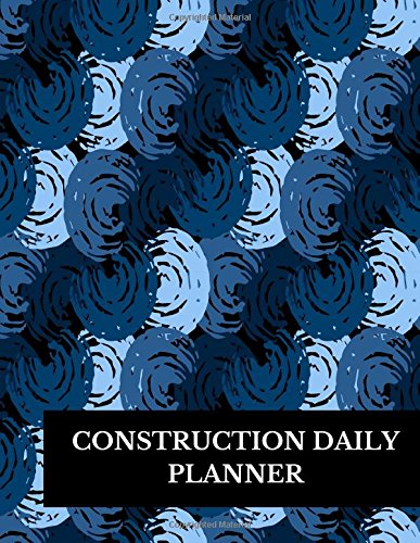 construction-daily-planner-large-85-inches-by-11-inches-construction-log-book
