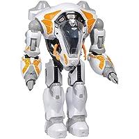 Simba - 109391005038 - The Deep - Robot Chevalier Blanc - Magnétique et Electronique - Waterproof