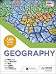 AQA GCSE (9-1) Geography (English Edi...