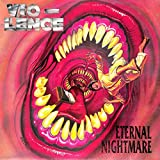 Vio-Lence: Eternal Nightmare [Vinyl LP] (Vinyl)