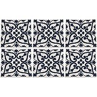 Sonstige Smart Maxwell & Williams Medina Keramikuntersetzer Saidia Keramikablage Ablage 9.5 Cm