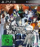 Lost Dimension [import allemand]