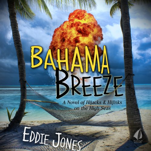 bahama-breeze