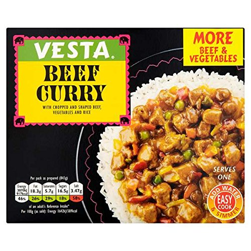 vesta-beef-curry-236g-pack-of-7