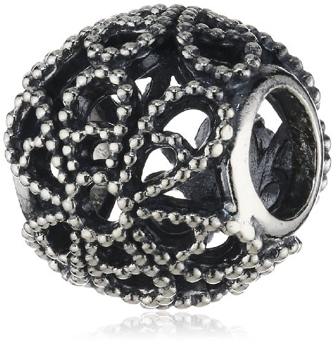 pandora-glass-silver-charms-791282