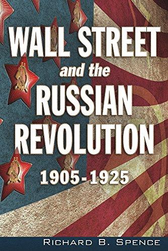 wall-street-the-russian-revo