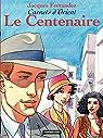 Carnets d'Orient  - Le Centenaire par Ferrandez