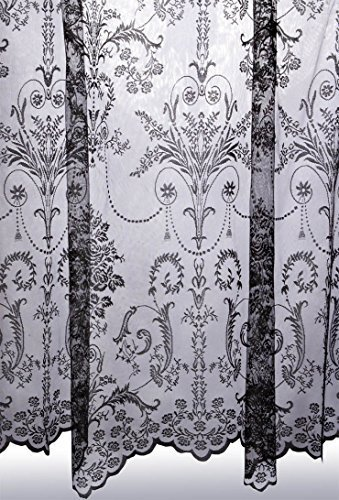 victoria-lace-curtain-finished-in-black-width-sold-by-the-metre-72-183cm