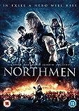Northmen - A Viking Saga [DVD]