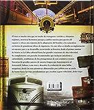 Image de Atlas ilustrado. Historia del ferrocarril en España