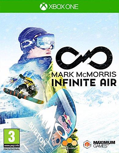 mark-mcmorris-infinite-air